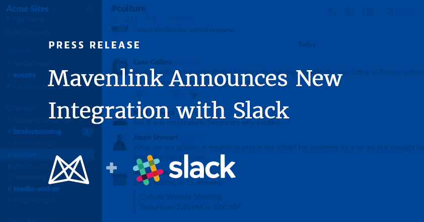 Mavenlink-PressRelease-SlackIntegration-blog-842x440.png