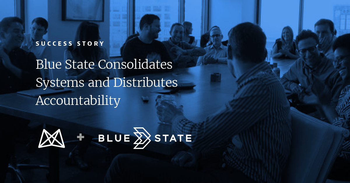 Mavenlink-SuccessStory-BlueState-HeroImage