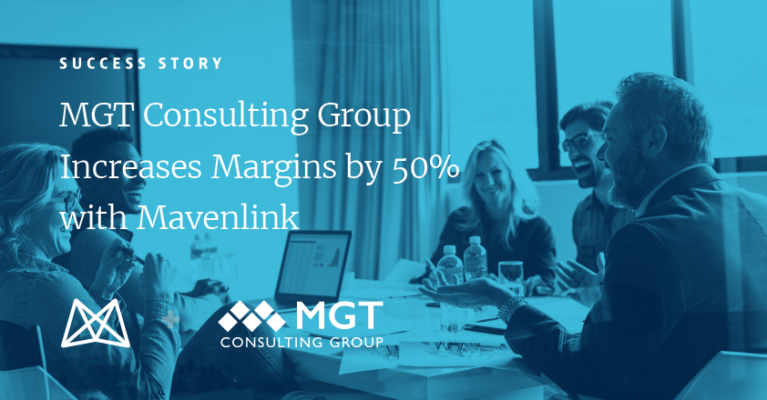 Mavenlink-SuccessStory-MGTConsulting-Blog-842x350