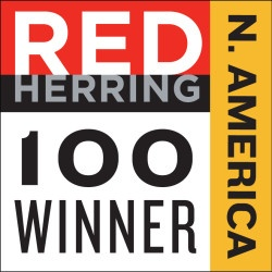 Red_Herring_Award_Logo.jpg