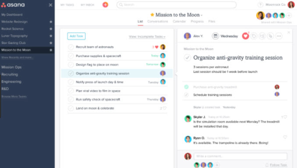 asana-project-management-software