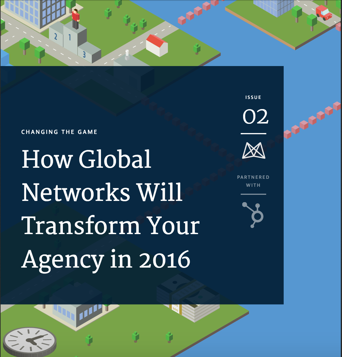 2016-agency-ebook-cover.png