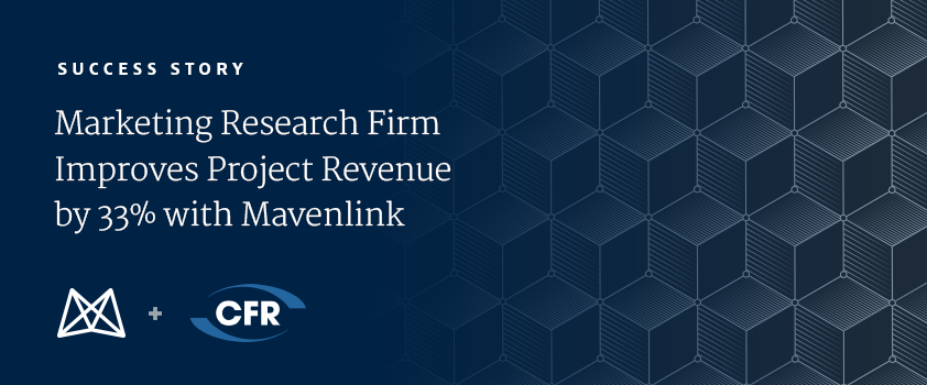 Research-firm-improves-revenue-by-33-percent-with-mavenlink-blog-image.png