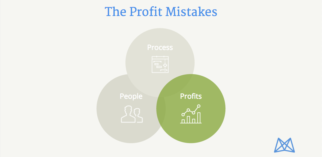 profit-mistakes.png