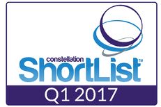 cr shortlist member badge Q1 2017-01.png