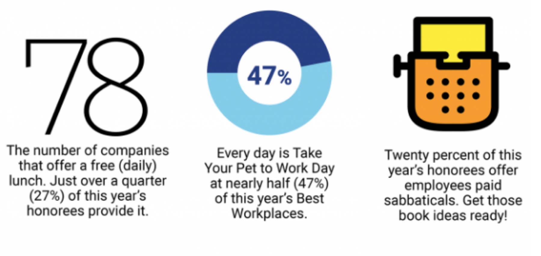 inc-best-workplaces-2