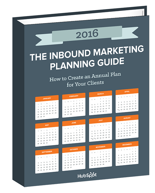 inbound-marketing-planning.png