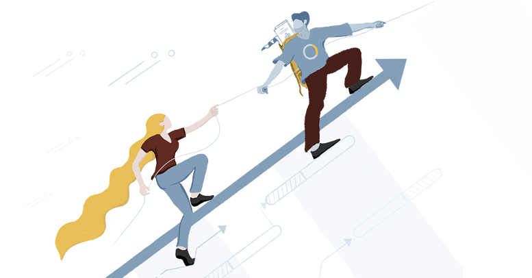 rock-climbing-FINAL-transparent.png
