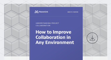 How To Improve Collaboration In Any Environment