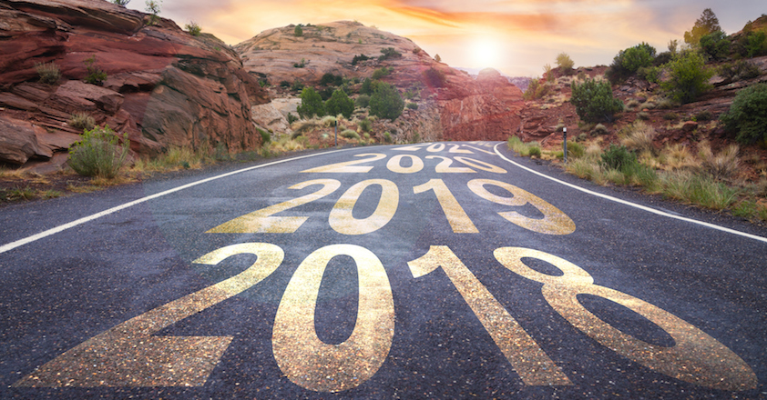 2019-services-industry-predictions