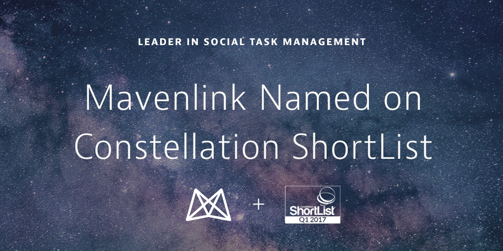 constellation-shortlist-image-3.png