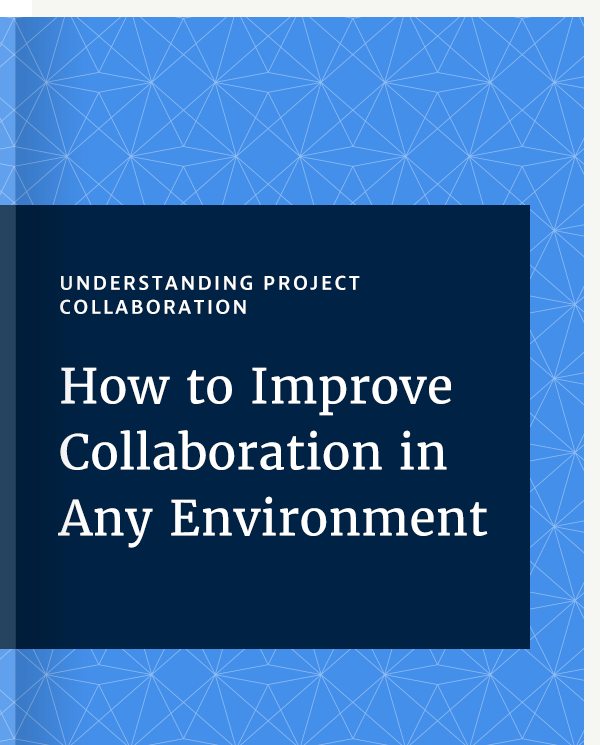 Collaboration eBook