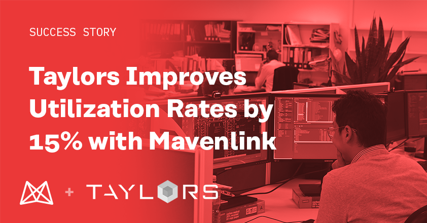 Mavenlink-Success-Story-TAYLORS