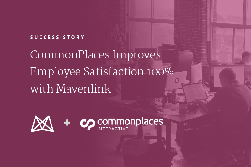 Mavenlink-SuccessStory-CommonPlaces-BlogCover.png