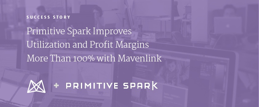 Mavenlink_PrimitiveSpark_Hero_BlogPost.jpg