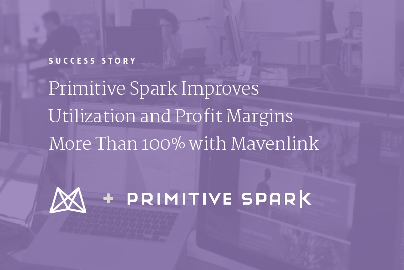 Mavenlink_PrimitiveSpark_Hero_Feature_Blog.jpg