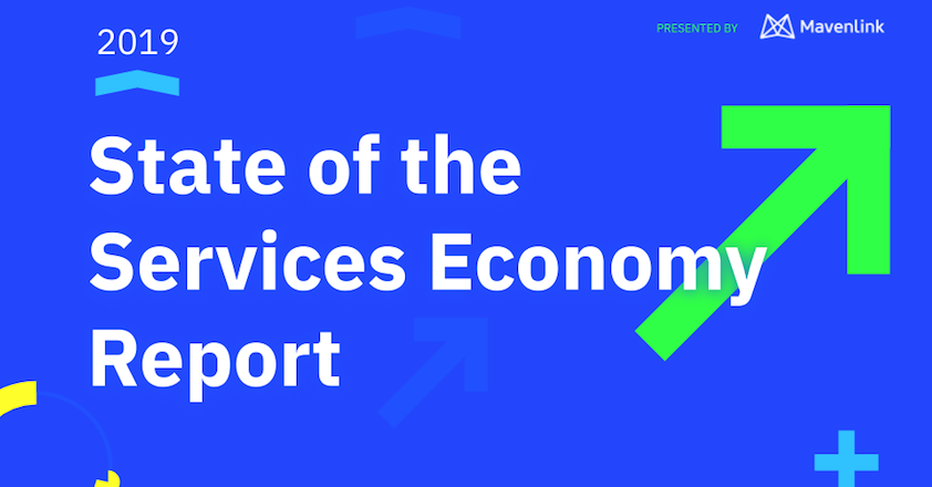 State-of-Services-Economy-2019-Webinar