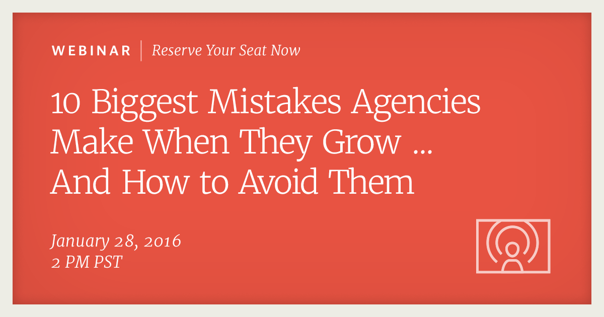 10-mistakes-growing-agencies-make.png