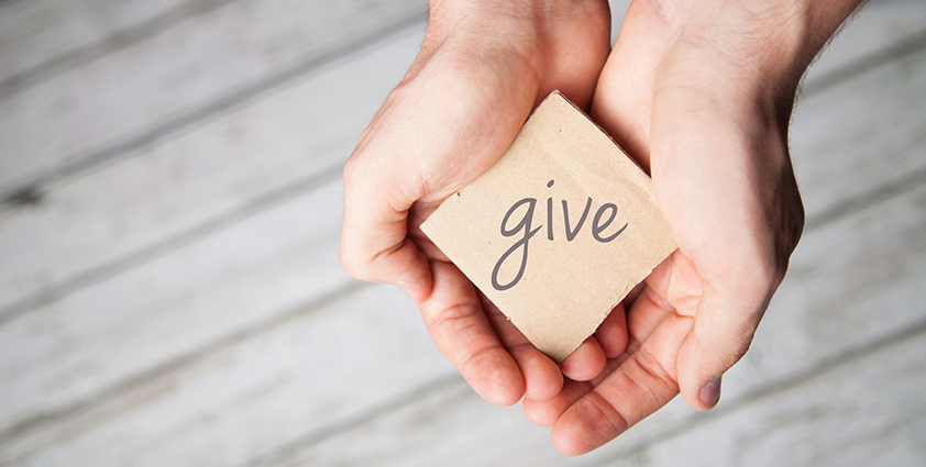 7-Easy-Unique-and-Fulfilling-Ways-to-Give-Back-This-Thanksgiving-blog-image.png