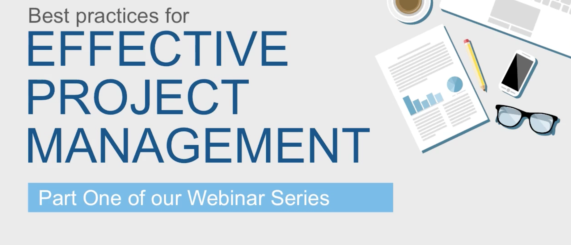 best-practices-project-management-webinar.png