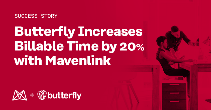 butterfly-mavenlink-success-story-resource-management