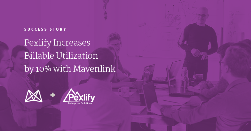 mavenlink-pexlify-project-management