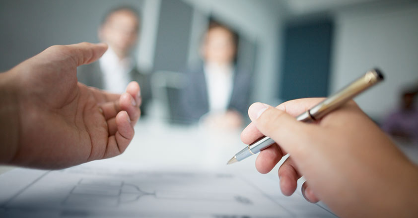 organizational_change_blog-1.jpg