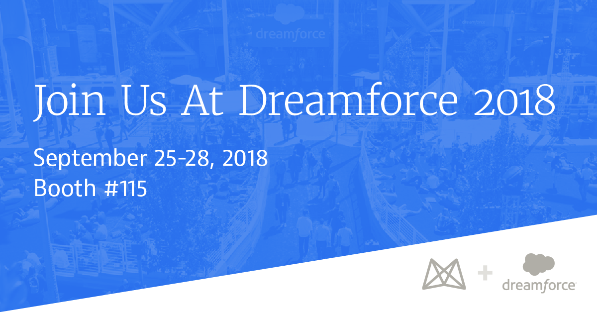 mavenlink-dreamforce