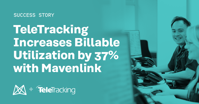 teletracking-mavenlink-success-story